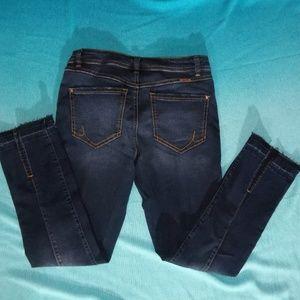 INC Jeans
